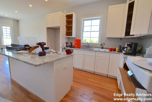 4 Bedrooms, St. Elizabeth's Rental in Boston, MA for $4,500 - Photo 2
