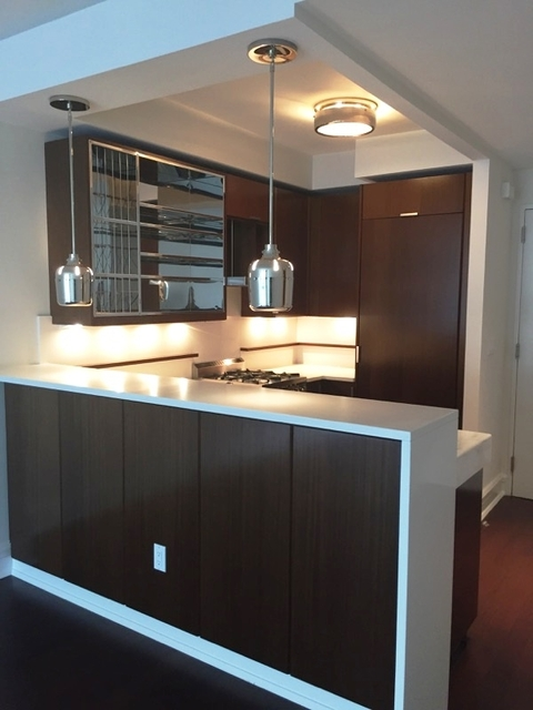 1 Bedroom, Lincoln Square Rental in NYC for $4,190 - Photo 1