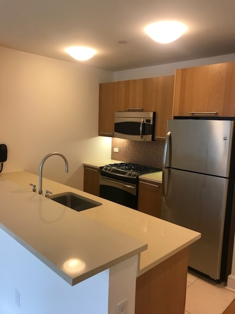 1 Bedroom, Lincoln Square Rental in NYC for $3,442 - Photo 2