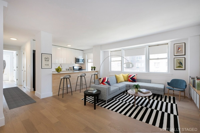 2 Bedrooms, Central Harlem Rental in NYC for $2,676 - Photo 1