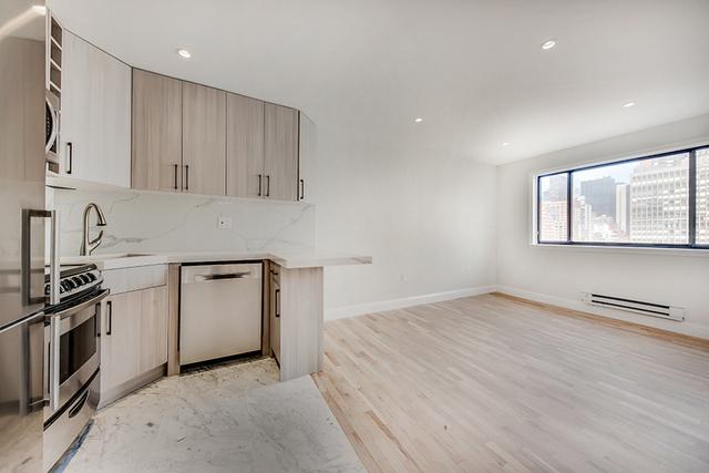 1 Bedroom, Kips Bay Rental in NYC for $3,050 - Photo 2