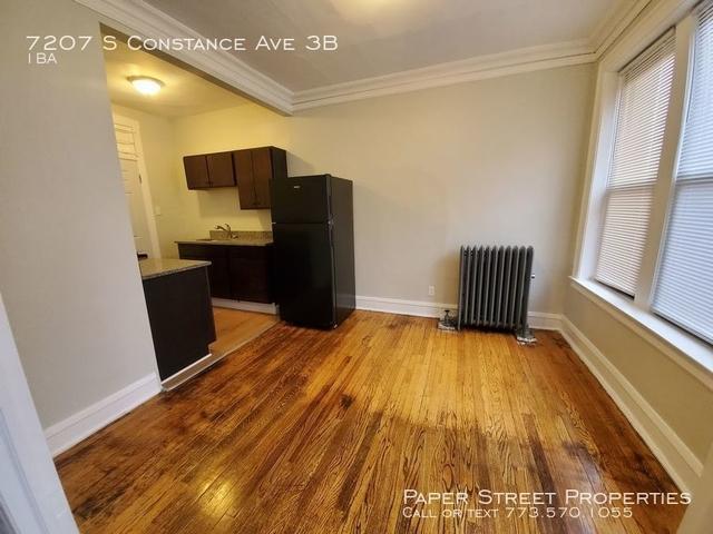 Studio, South Shore Rental in Chicago, IL for $650 - Photo 2