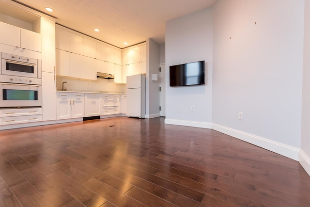 1 Bedroom, Dupont Circle Rental in Washington, DC for $2,500 - Photo 2