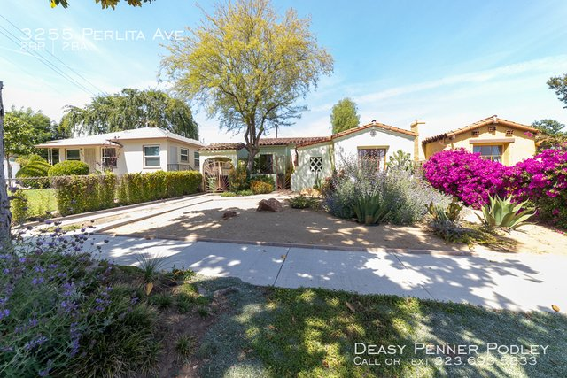 2 Bedrooms, South Atwater Rental in Los Angeles, CA for $3,800 - Photo 2