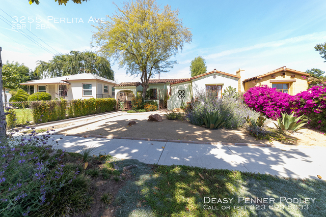 2 Bedrooms, South Atwater Rental in Los Angeles, CA for $3,600 - Photo 2