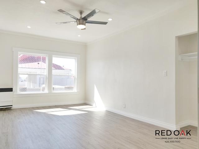 Studio, Westlake South Rental in Los Angeles, CA for $1,250 - Photo 2