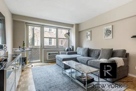 1 Bedroom, Tribeca Rental in NYC for $3,400 - Photo 2
