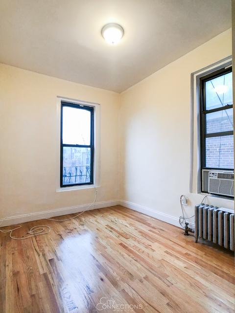 Studio, Alphabet City Rental in NYC for $2,195 - Photo 1