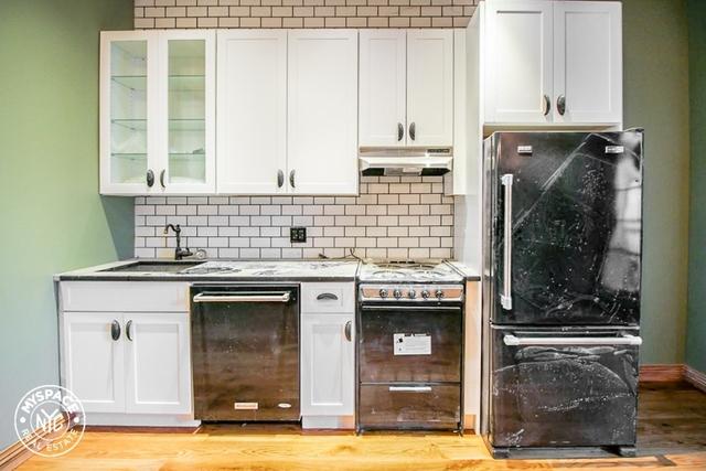 Room, Ridgewood Rental in NYC for $875 - Photo 2