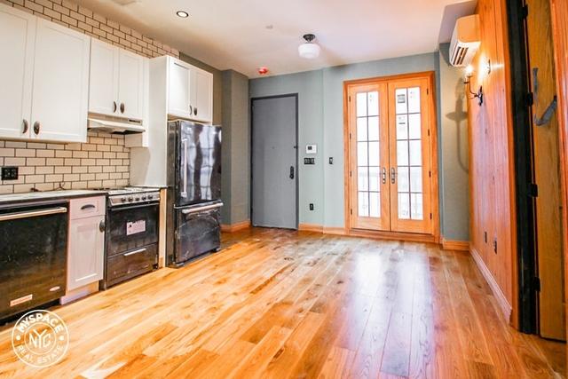 Room, Ridgewood Rental in NYC for $875 - Photo 1
