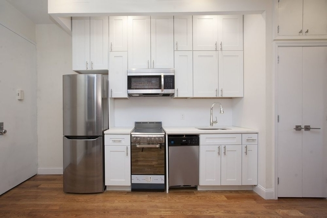 2 Bedrooms, Chinatown Rental in NYC for $3,350 - Photo 2