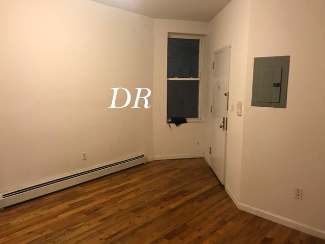 1 Bedroom, Ocean Hill Rental in NYC for $1,450 - Photo 2