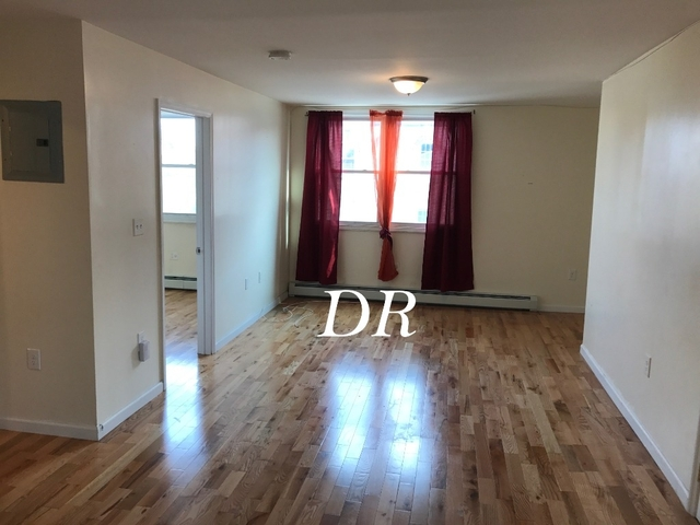 1 Bedroom, Weeksville Rental in NYC for $1,600 - Photo 1