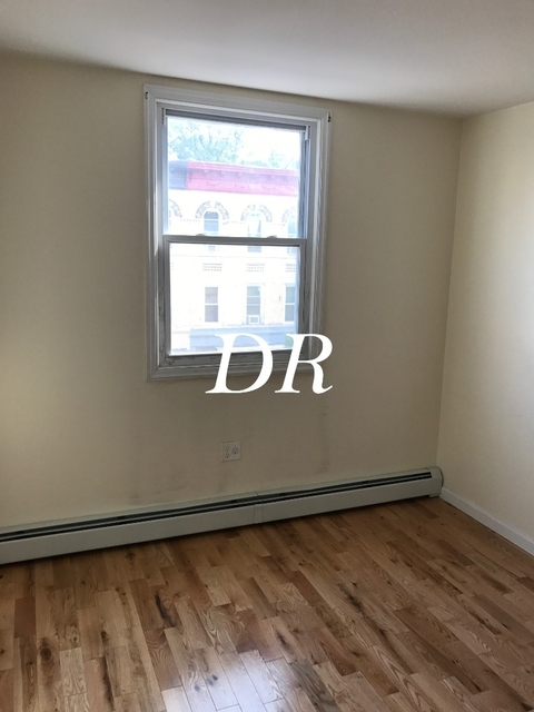 1 Bedroom, Weeksville Rental in NYC for $1,650 - Photo 2