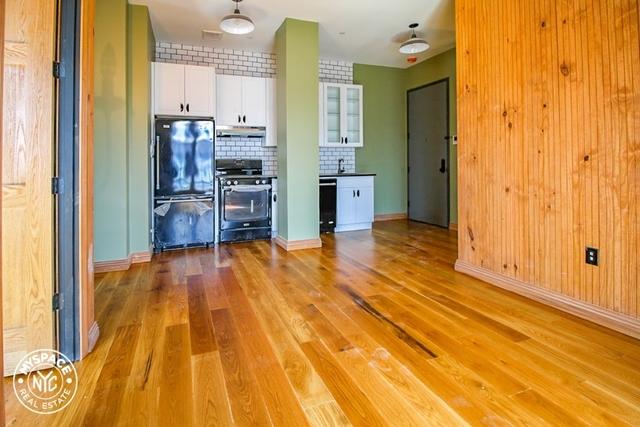 Room, Ridgewood Rental in NYC for $849 - Photo 2