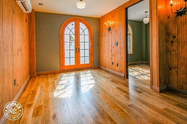Room, Ridgewood Rental in NYC for $849 - Photo 1