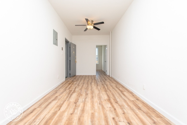 2 Bedrooms, East Williamsburg Rental in NYC for $2,499 - Photo 2