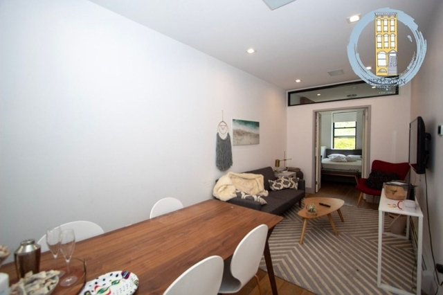 3 Bedrooms, Ocean Hill Rental in NYC for $2,430 - Photo 2