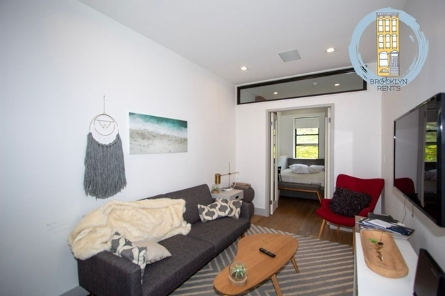3 Bedrooms, Ocean Hill Rental in NYC for $2,430 - Photo 1