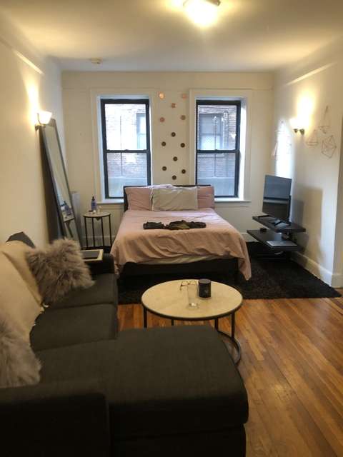Studio, Astoria Rental in NYC for $1,550 - Photo 1