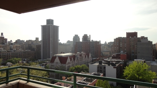 2 Bedrooms, Upper West Side Rental in NYC for $3,899 - Photo 1