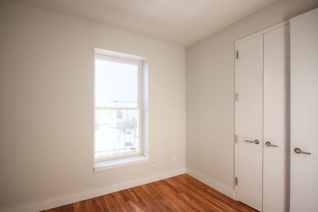 3 Bedrooms, Greenpoint Rental in NYC for $3,689 - Photo 1