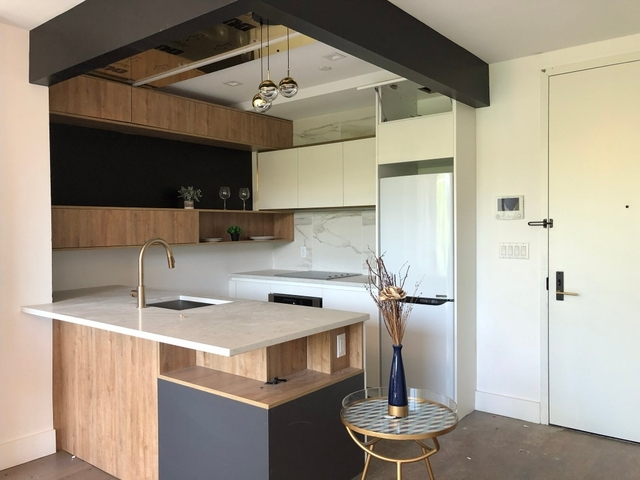 2 Bedrooms, East Williamsburg Rental in NYC for $4,033 - Photo 2