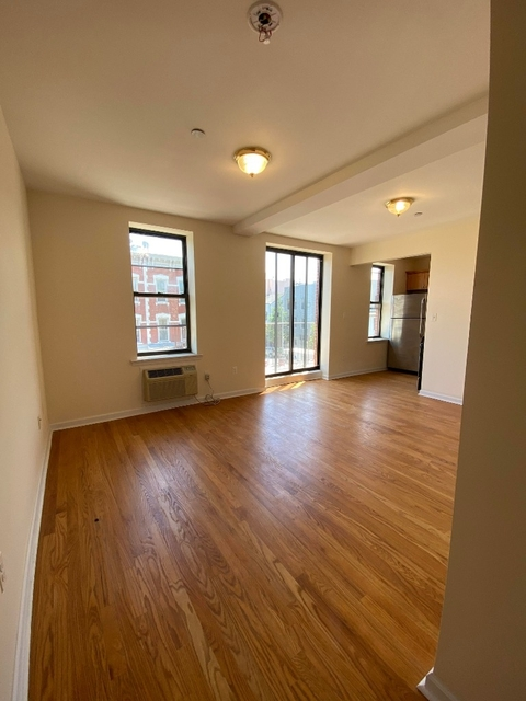 Studio, Greenpoint Rental in NYC for $1,999 - Photo 1