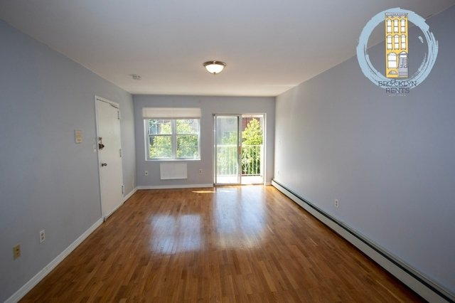 3 Bedrooms, Williamsburg Rental in NYC for $3,350 - Photo 2