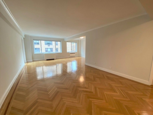 3 Bedrooms, Lenox Hill Rental in NYC for $10,910 - Photo 1