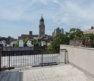 2 Bedrooms, Alphabet City Rental in NYC for $4,065 - Photo 1