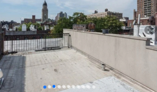 4 Bedrooms, East Village Rental in NYC for $7,650 - Photo 2