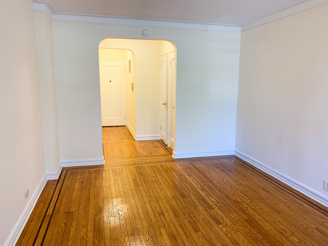 Studio, Forest Hills Rental in NYC for $1,550 - Photo 2