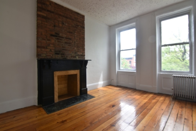 1 Bedroom, Carroll Gardens Rental in NYC for $2,690 - Photo 1