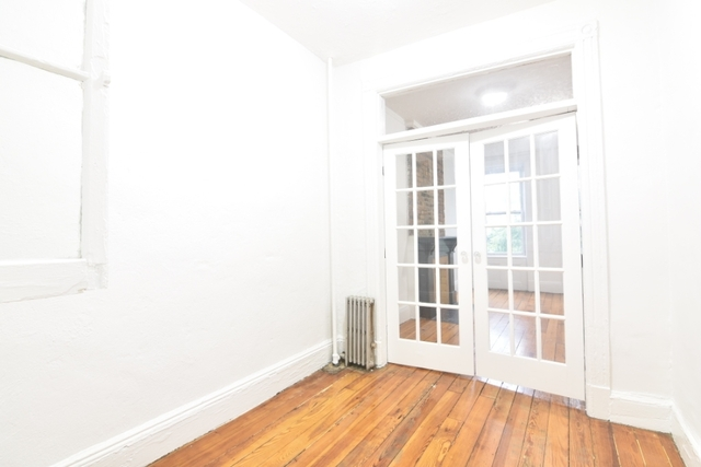 1 Bedroom, Carroll Gardens Rental in NYC for $2,090 - Photo 2