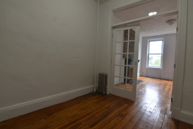 1 Bedroom, Carroll Gardens Rental in NYC for $2,690 - Photo 2