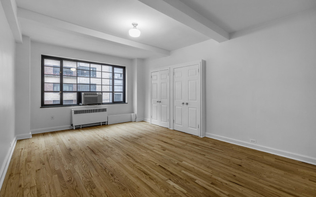 Studio, Turtle Bay Rental in NYC for $2,255 - Photo 1