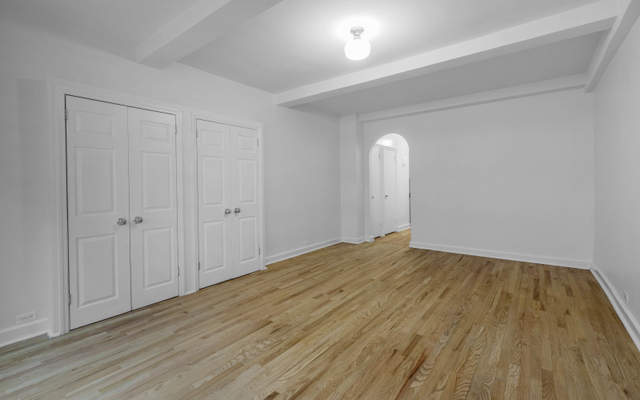 Studio, Turtle Bay Rental in NYC for $2,255 - Photo 2