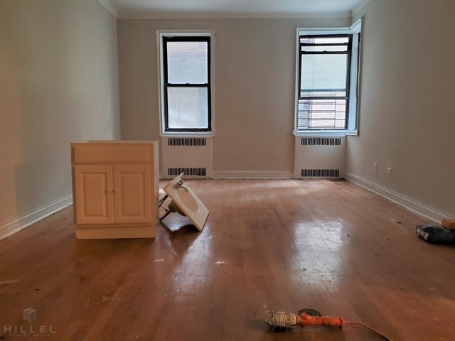 1 Bedroom, Elmhurst Rental in NYC for $2,025 - Photo 1