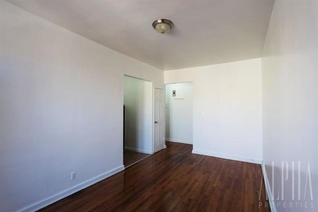 Studio, East Harlem Rental in NYC for $1,673 - Photo 2