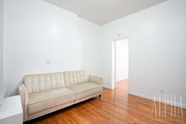 2 Bedrooms, Lower East Side Rental in NYC for $2,750 - Photo 2