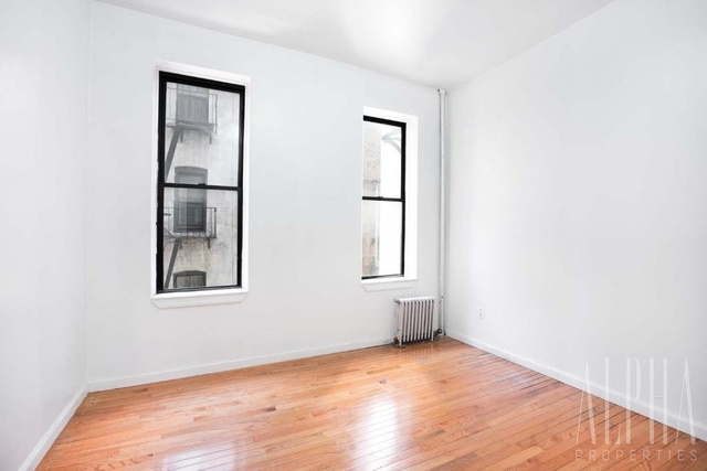2 Bedrooms, Lower East Side Rental in NYC for $2,750 - Photo 1