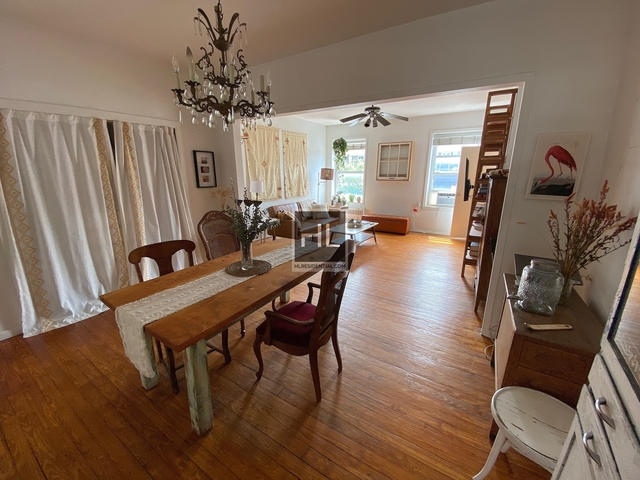 2 Bedrooms, Prospect Heights Rental in NYC for $2,850 - Photo 2