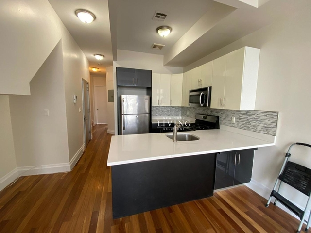 4 Bedrooms, Bedford-Stuyvesant Rental in NYC for $4,500 - Photo 1