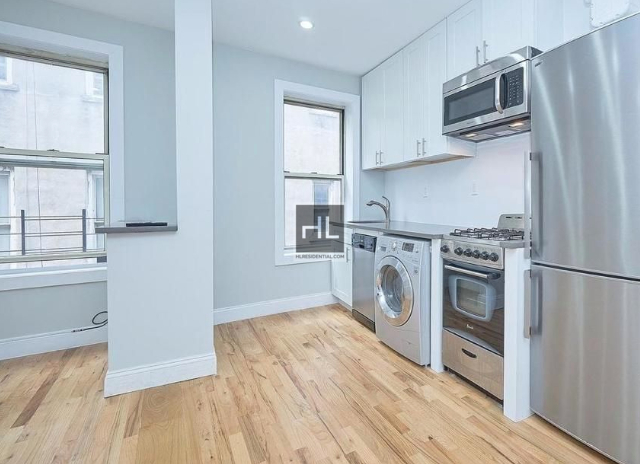 3 Bedrooms, Morningside Heights Rental in NYC for $3,750 - Photo 2