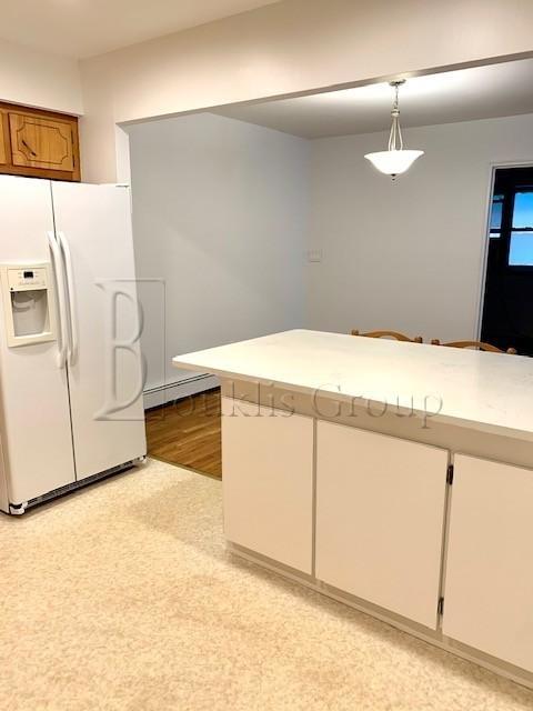 3 Bedrooms, Astoria Rental in NYC for $3,400 - Photo 2