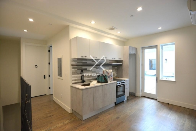 1 Bedroom, Crown Heights Rental in NYC for $2,999 - Photo 1