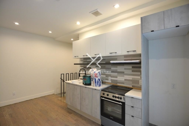 1 Bedroom, Crown Heights Rental in NYC for $2,999 - Photo 2