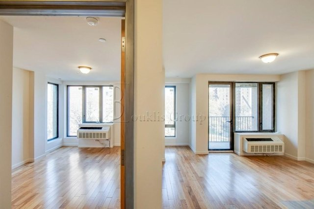 1 Bedroom, East Harlem Rental in NYC for $2,150 - Photo 1