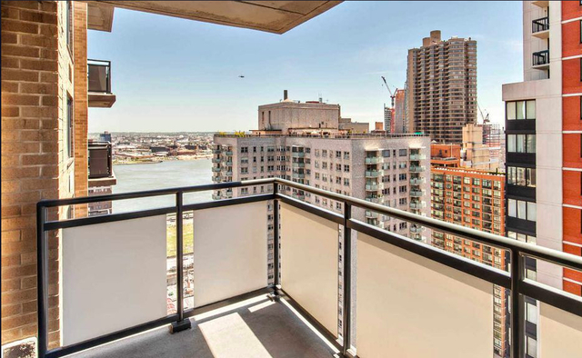 Studio, Murray Hill Rental in NYC for $3,063 - Photo 1